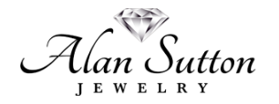 Alan Sutton Jewelry Logo